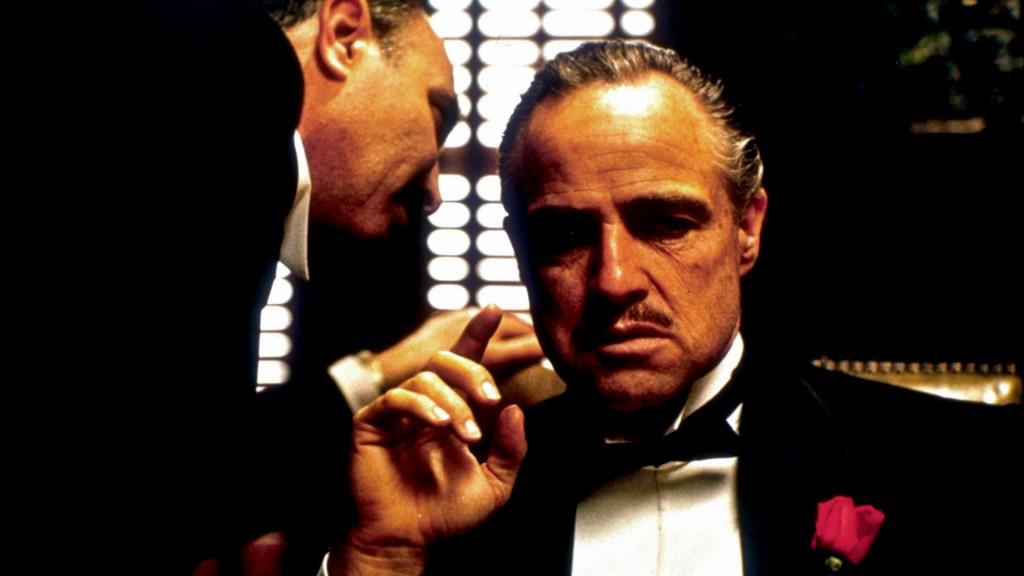 the-godfather-New-York-movie