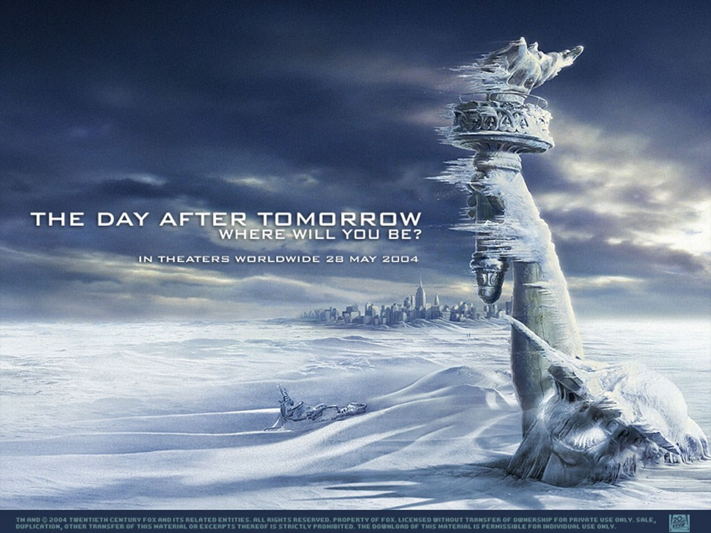 the_day_after_tomorrow.New-York