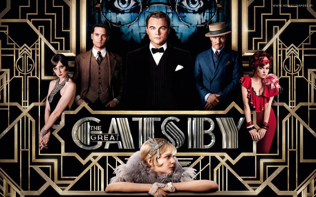 the_great_gatsby_New-York-film