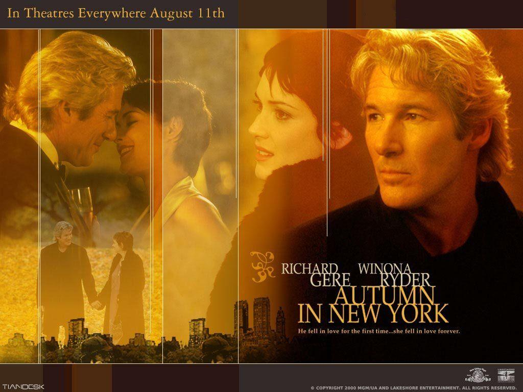 un_automne_a_new_york_film