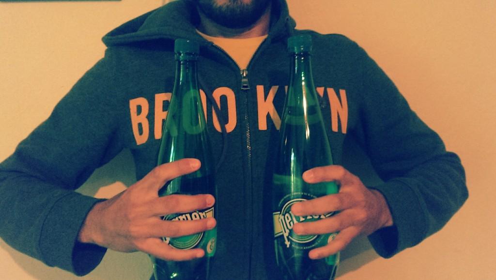 #5ELIM-Arreter-de-boire
