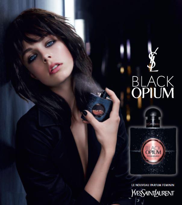 YSL_black_opium