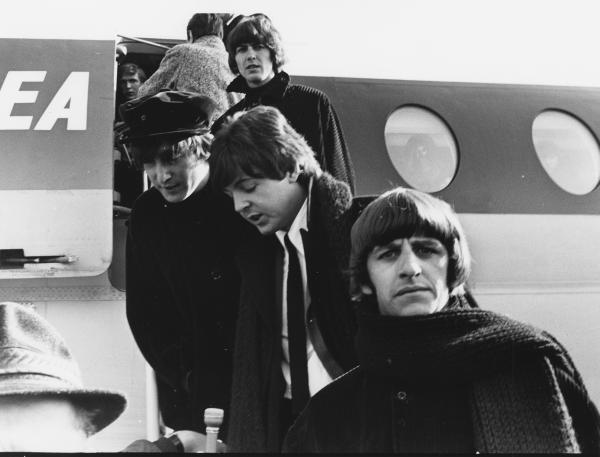 Photographie-exposition-Leica-Hambourg-100-ans-Christian-Skrein-Beatles