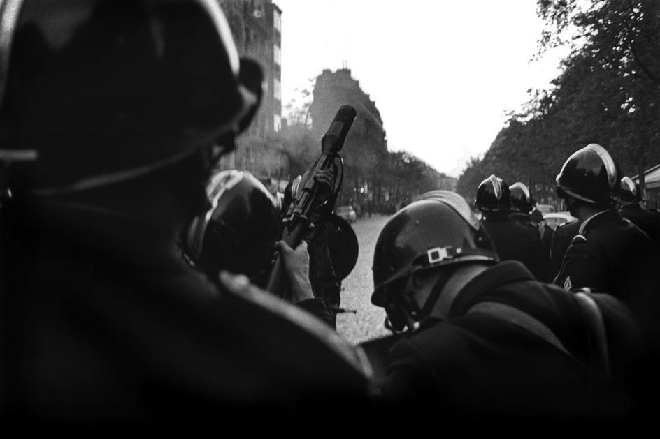 Paris-Magnum-Barbey