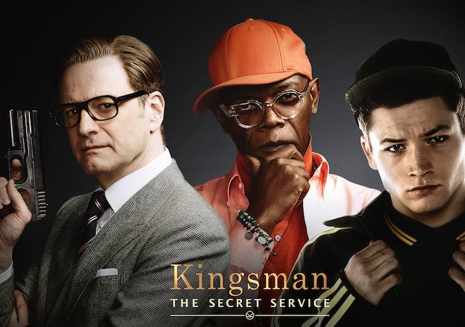 Kingsman-Secret-Services