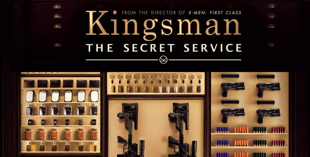 Kingsman-Services-Secrets-Sélim