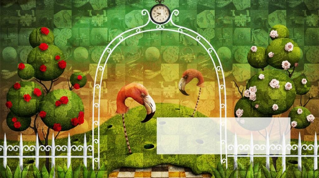 Leavin_Room_escape_game_paris_Merveilles-