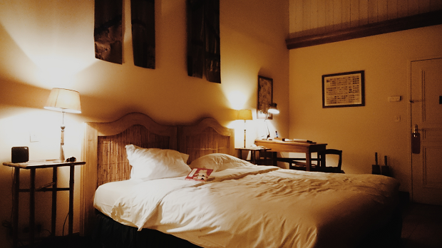 Chambre-Lodge-Spa-Caudalie