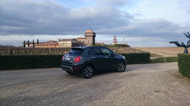 FIAT500X-Chateau-Haut-Lafitte
