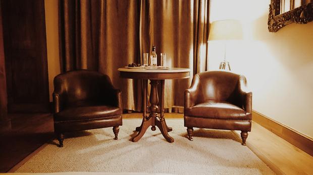 Hotel-Caudalie-chambre-Lodge