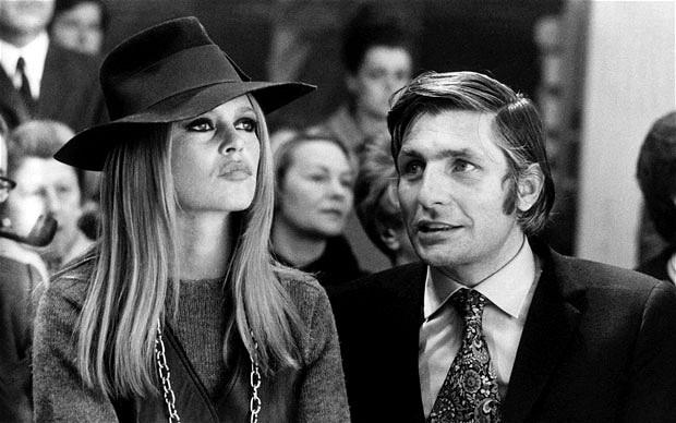 Gunter-Sachs_gentleman-Brigitte-Bardot
