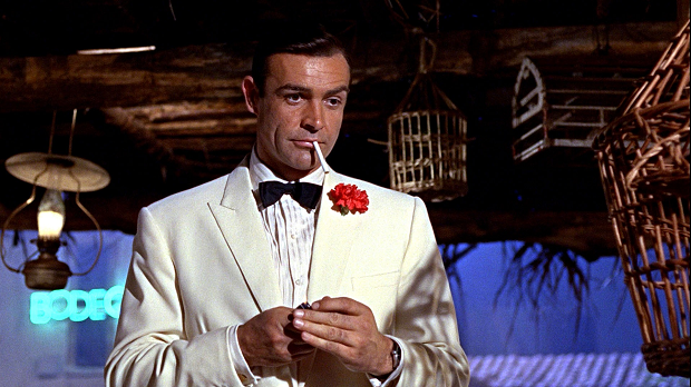 Acteurs-James-Bond-007-Connery-Sean