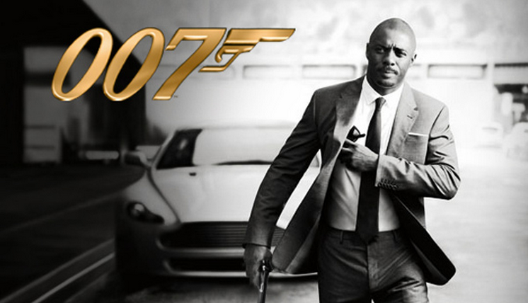 Idriss-Elba-Acteurs-James-Bond