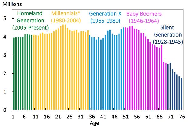 Homeland-génération-census-US-marketing
