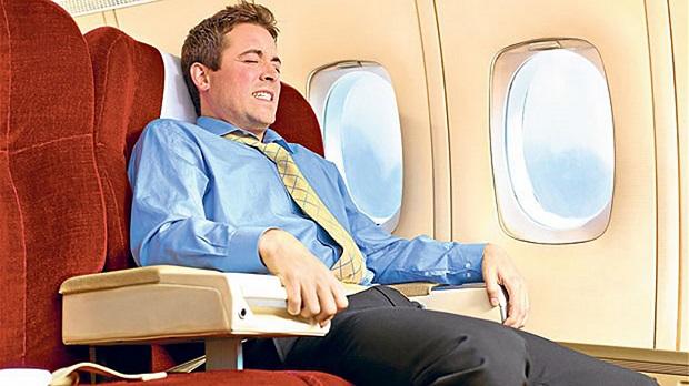 Peur-en-avion-bonnes-manières