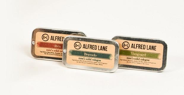 Alfred-Lane-Parfum-Solide