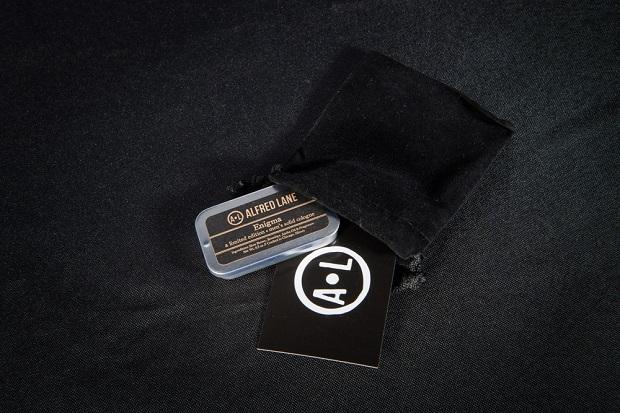 Enigman-Parfum-Solide-Alfred-Lane