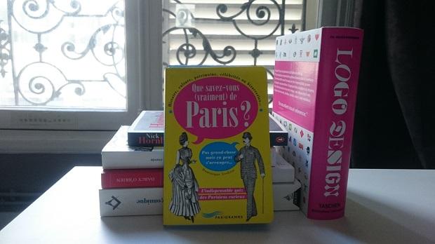 Anecdotes-Paris-livre