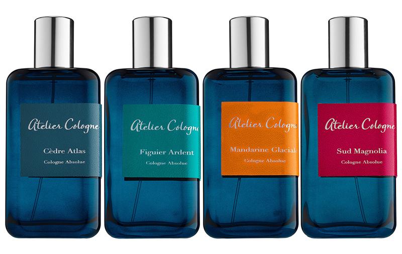Atelier-cologne-collection-azur