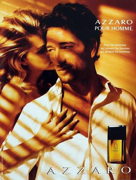 Azzaro-parfum-homme