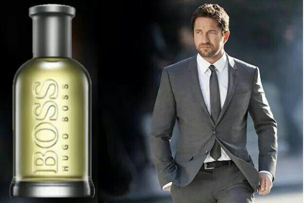 Boss-The-Scent-Bottled
