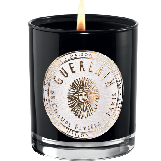 Bougie-parfumée-Guerlain