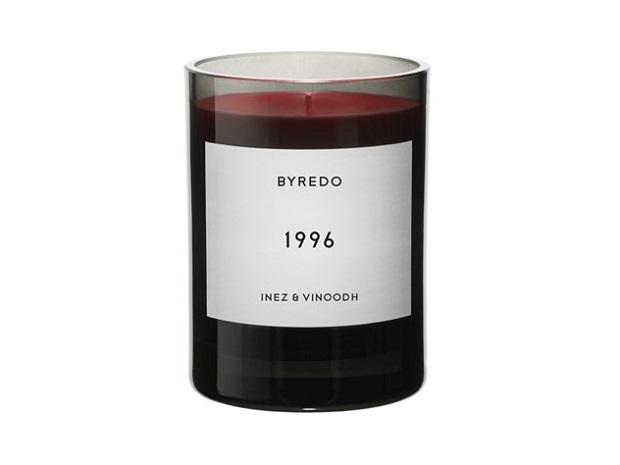 10 Bougies Parfumées qui Sentent Bon Pour La Maison