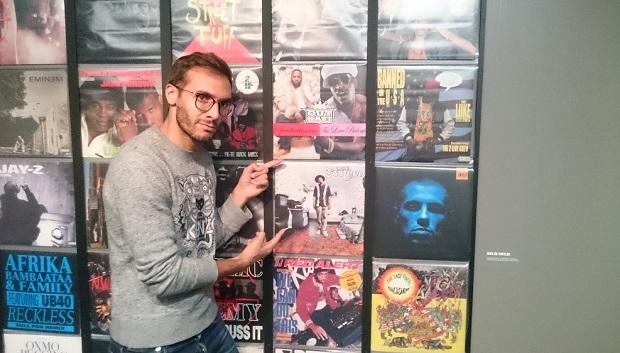 HIp-Hop-Bronx-Rues-Arabes