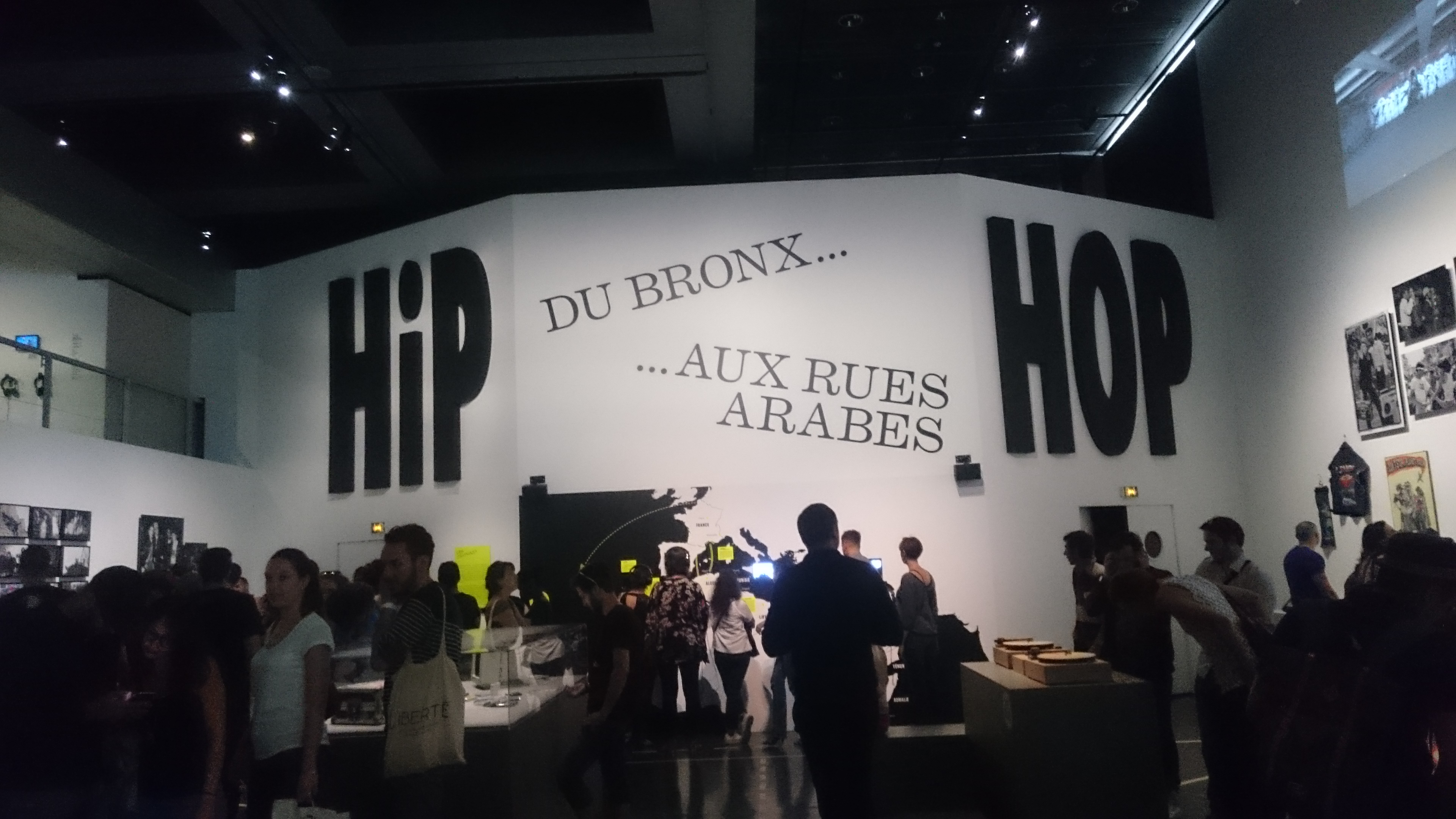 Hip-hop-exposition-IMA