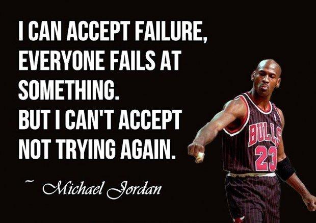 Motivation-echec-succès-Jordan