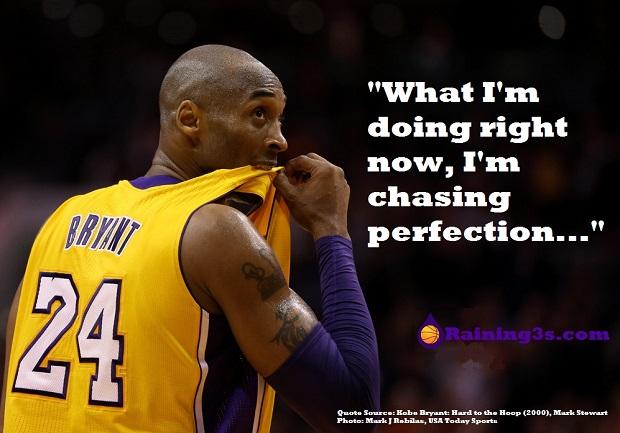 Motivation-perfection-Kobe-Bryant
