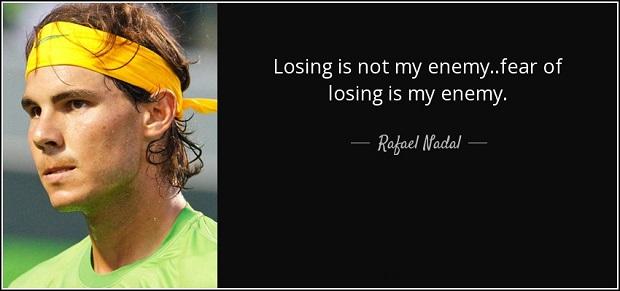 Motivation-run-Rafael-Nadal