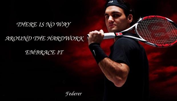Motivation-entraînement-Federer