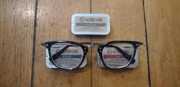 Parfum-Solide-Alfred-Lane