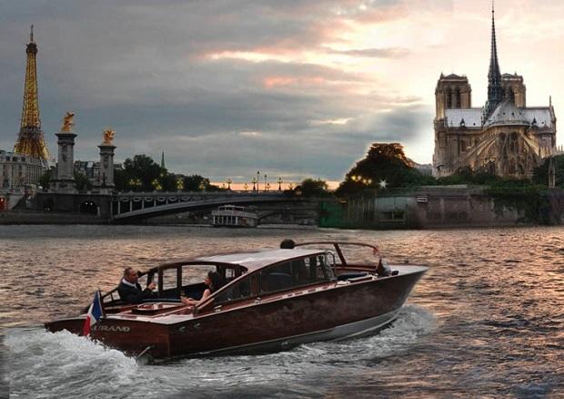 Paris-fluctuat-nec-mergitur