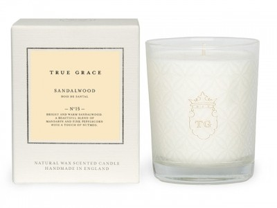 Bougie-parfumée-True-Grace