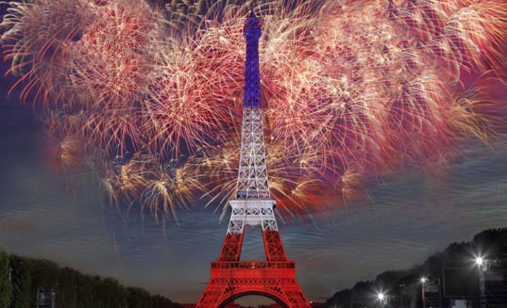 23 Anecdotes à Connaître sur Paris Pour Briller En Soirée