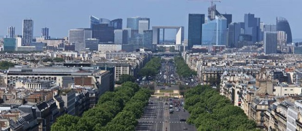 Avenue-Grande-armée-Paris