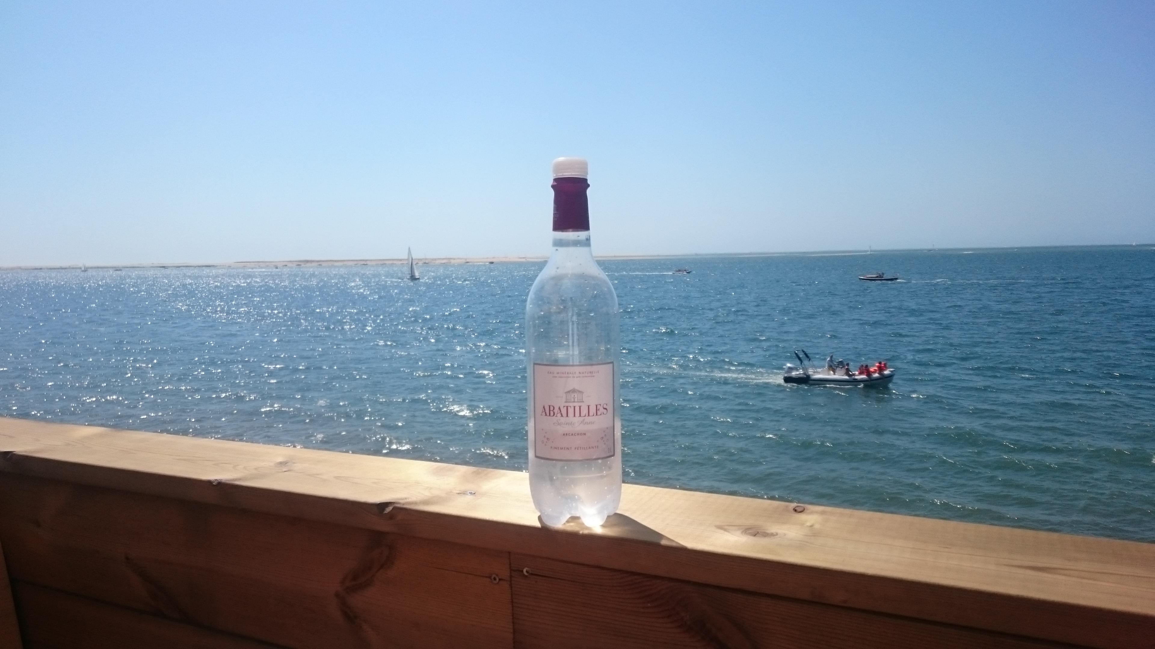 Un Week-end Sur Le Bassin d'Arcachon : 10 Lieux Incontournables