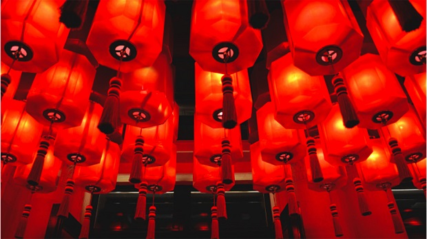 buddha-bar-hotel