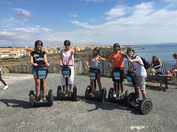 Cap-Agde-Tourisme