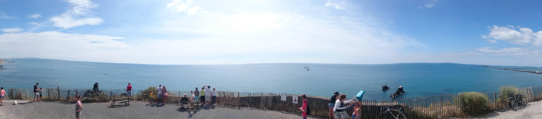 Un week-end au Cap d'Agde : Paréo, Mojitos et Casino !