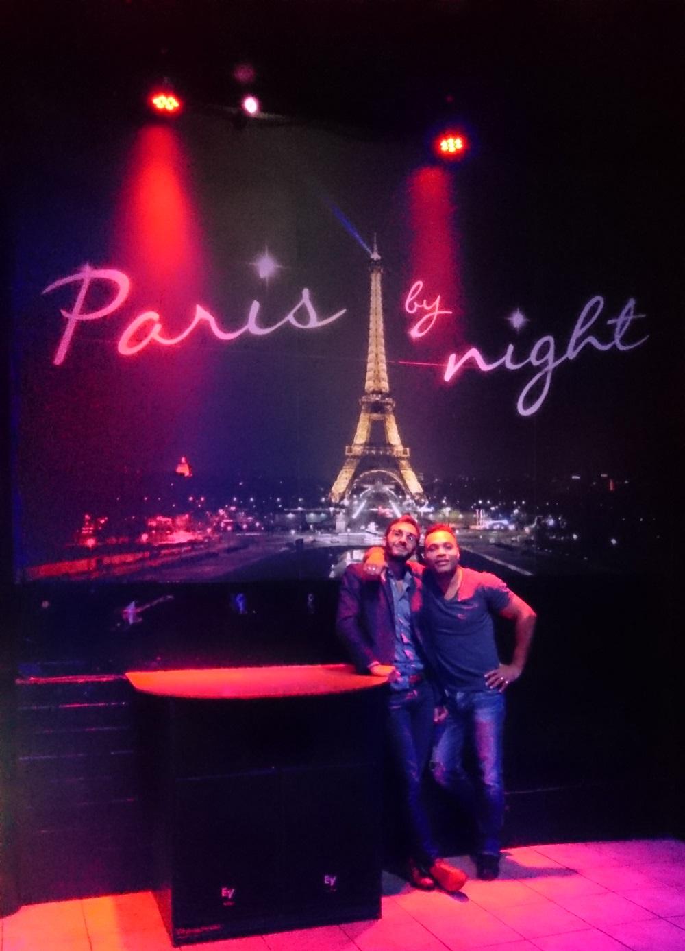 Paris-by-night-andernos-club