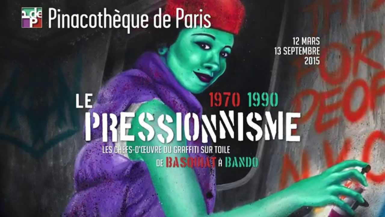 Expo-Paris-Presionnisme