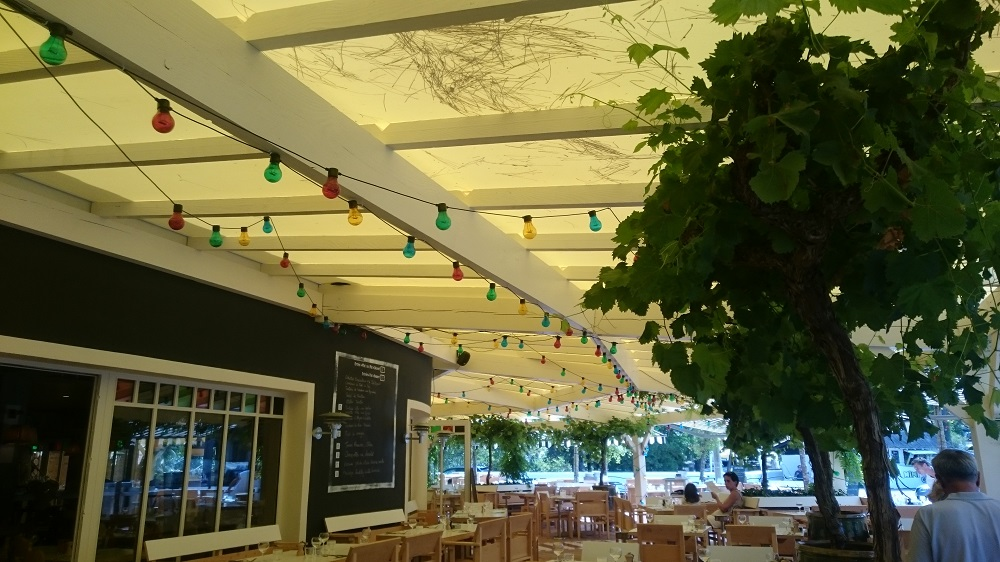 Pyla-Café-Haitza