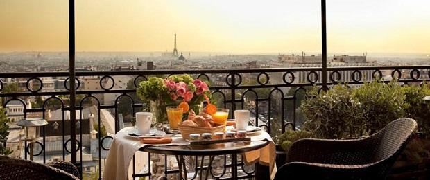 Rooftop-Bar-Paris-Terrass-Hotel