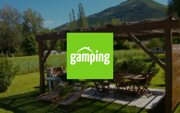 Airbnb-alternative-solution-Gamping