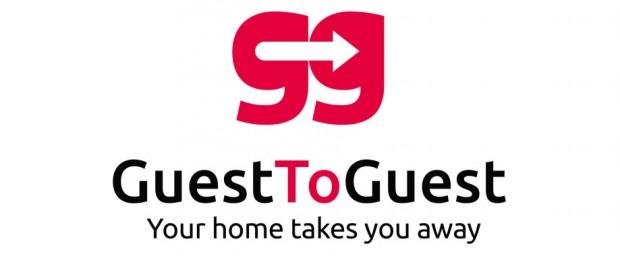 Airbnb-alternative-solution-GuestToGuest