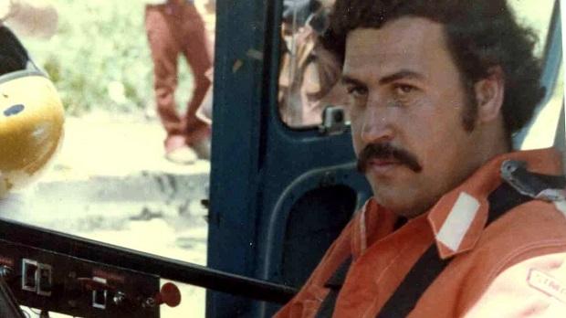 Vrai-Pablo-Escobar