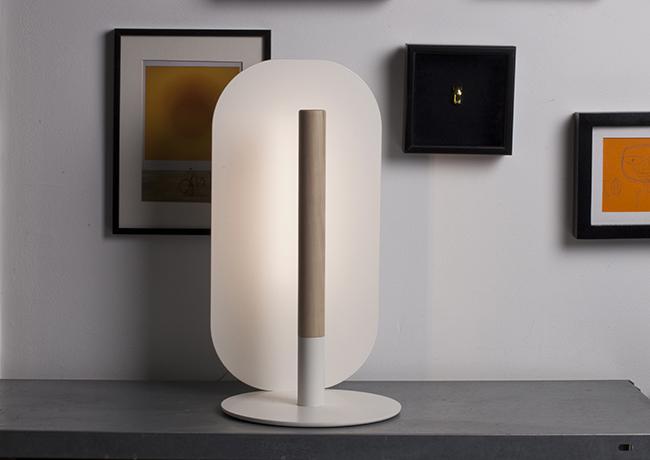 Woody-Lampe-Paris-Design-Week